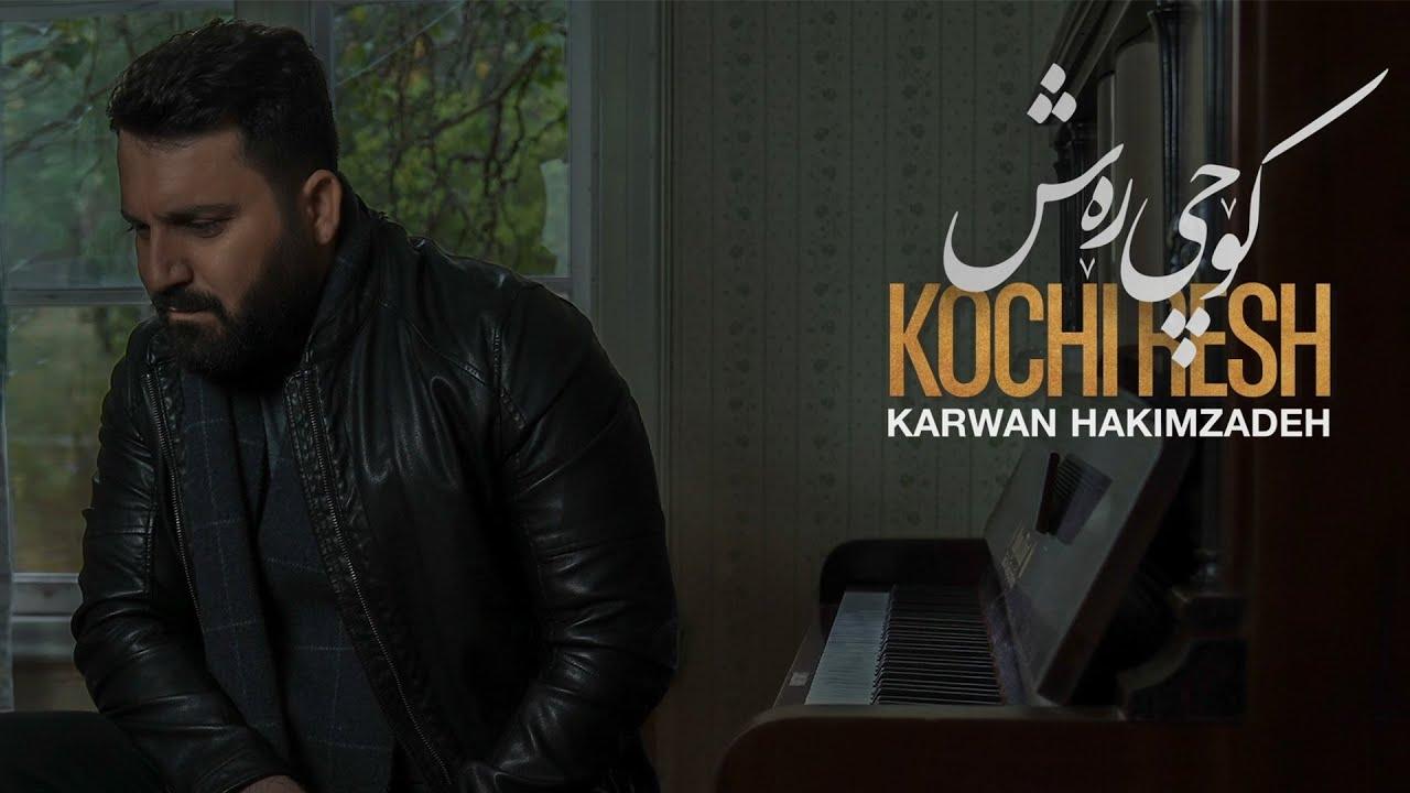 Kurdmax Music Live
