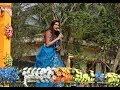 Sundori Komola Nache ft.Poushali Banerjee LIVE || At Dhruba Chand Halder College's 2019 Annul Social