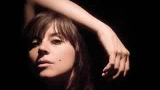 Cat Power - Yesterday Is Here