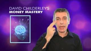 Money Mastery: EFT Affirmations Tap-a-long Free Clip