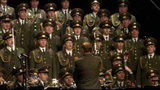 Download lagu 02 The Russian National Anthem