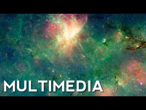 Multimedia (Introduction)