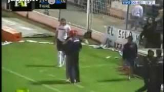 Atletico Tucuman 4 vs Tigre 2 - Resumen Paso A Paso