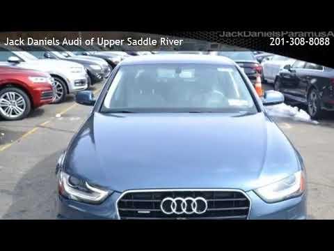 Jack Daniels Audi Of Upper Saddle River YouTube Gaming - Jack daniels audi