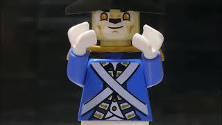 LEGO My SigFig (シグフィグ)