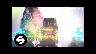 Repeat youtube video Tiësto & Dyro - Paradise (Official Music Video)