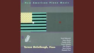 Piano Sonata No. 2, Op. 121: I. Allegro moderato