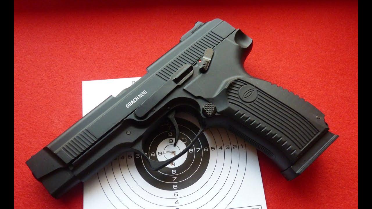 пистолет Стечкина АПС охолощенный схп впо-527 продажа в спб санкт .