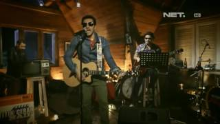Naif Band - Mobil Balap - Music Everywhere **
