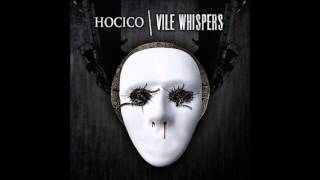 Vile Whispers (Original Mix) Hocico Vile Whispers MCD