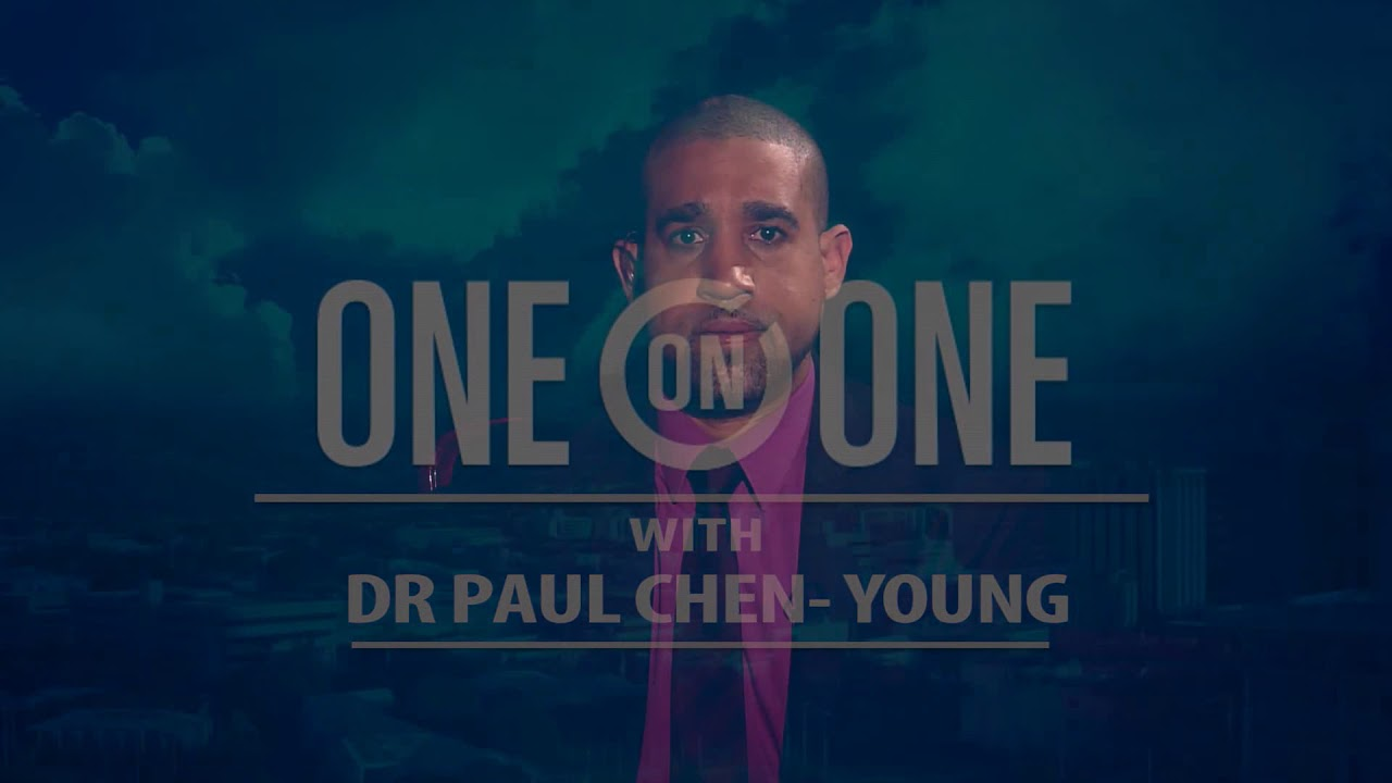 Chen paul phd thesis young