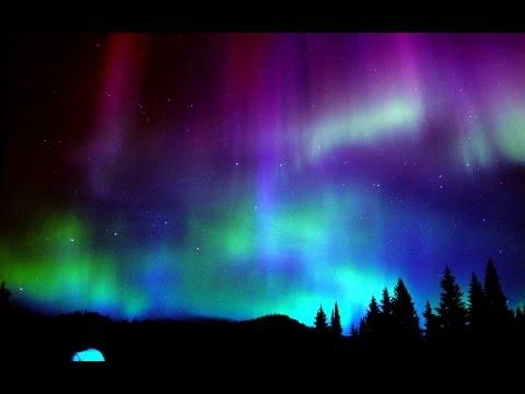 Eternal Tears of Sorrow  Aurora Borealis