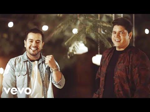 Henrique & Diego - Das 9 às 6