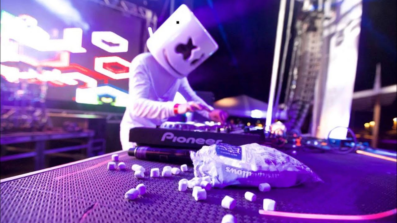 Dj Snake x KAYZO x Jauz & Marshmello - Need U Propaganda & Hasselhouse (Edit) - YouTube