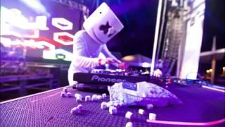 Dj Snake x KAYZO x Jauz & Marshmello - Need U Propaganda & Hasselhouse (Edit)