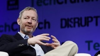10gen CEO & DoubleClick Co-Founder: MongoDB, High-Performance SQL-Free Database