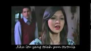 OST Duri Dia yang Kau Pilih Shahir Lirik