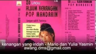 Video kenangan yang indah - mario - POP mandarin INDONESIA download MP3, 3GP, MP4, WEBM, AVI, FLV Juli 2018