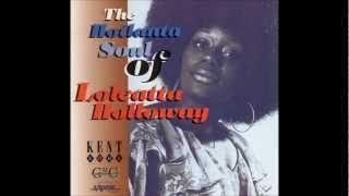 Loleatta Holloway  Casanova  1975