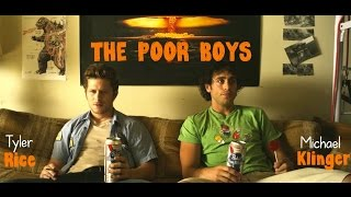 The Poor Boys (2017)  - Full Movie HD {COMEDY} streaming