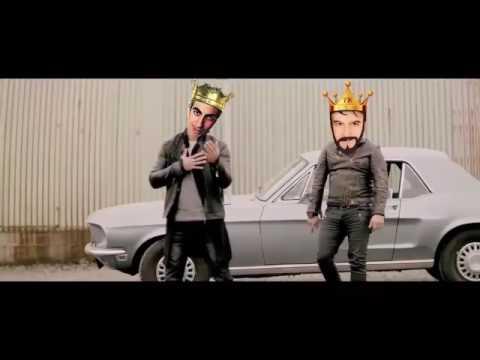 Oyun portal takla King rap şarkısı 1 saatlik versinyon Bölüm 103