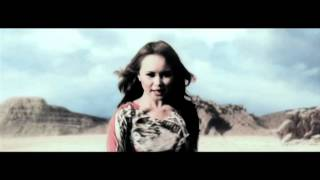 M/V Brenda & Budi Do Re Mi - Gerimis Mengundang (2012) (Shortcode) (Official)