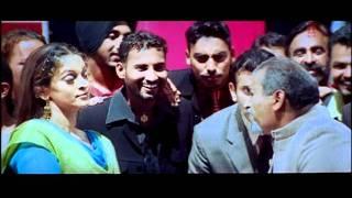 Mauj Mastiyaan (Full Song) Des Hoyaa Pardes