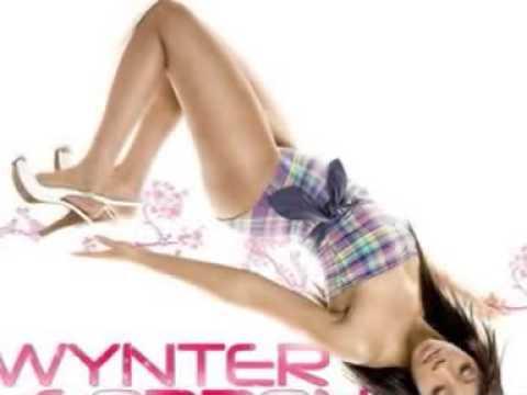 Wynter Gordon Dirty Talk Versatile Remix