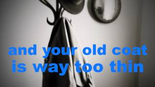 Gretchen Peters - When You Comin
