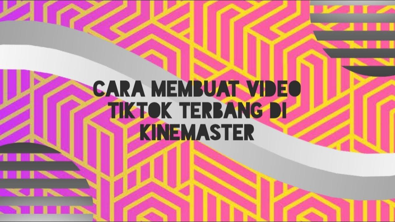 14+ Cara Membuat Video Viral mudah