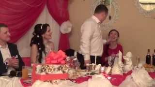 Свадьба. Лумповы СВАДЬБА 2015 Тюмень 19