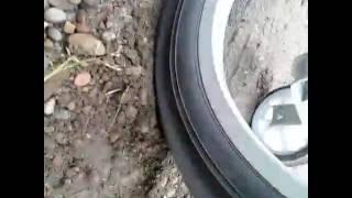 Лайфхак как снять видео про велосипед(Крутой байк описание под музыку., 2016-06-08T09:59:20.000Z)
