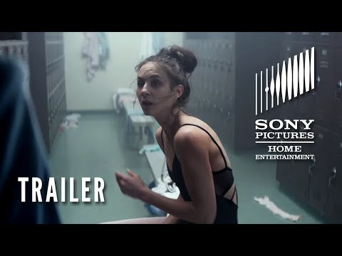 Feed Trailer - Starring Troian Bellisario & Tom Felton - On DVD & Digital 7/18