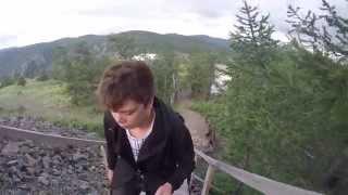 видео Банное