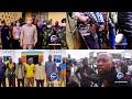 Gambar cover KELBUL MAG 14/4/21 BA MILITAIRES ya RDC Bakangi Ba Rebelles OUGANDAIS na ITURI+Bagarre UDPS na ECIDE