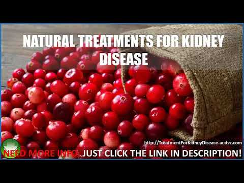 natural-treatments-for-kidney-disease