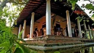 Apa Villa Illuketiya, Galle, Sri Lanka