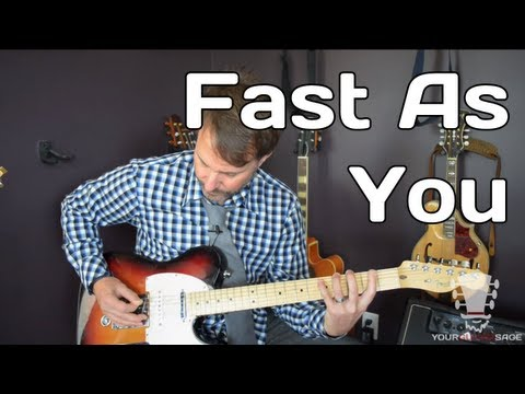 fast-as-you-by-dwight-yoakam---how-to-play-guitar-lesson