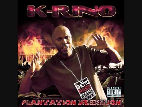 K-Rino - Us