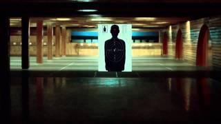 Lilyhammer - Trailer (Ю. Сербин)