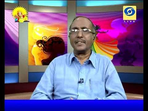 Sakhi Sahyadri - 01 September 2017 - वन आधारित विकासाची वाट