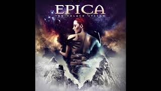 EPICA -  Immortal Melancholy - The Solace System EP Ballad Version
