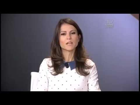Conselho de Ética pode votar hoje relatório pela cassação de Cunha