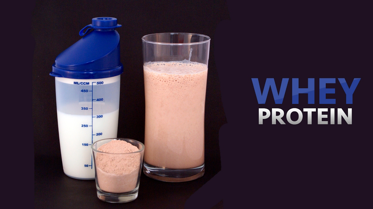Protein Powder Pros And Cons | Weight Loss Plan