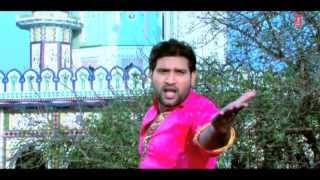 Dar Da Mang Ta Punjabi By Deepak Maan [Full HD Song] I Nigaahe Vich Peer Vasda