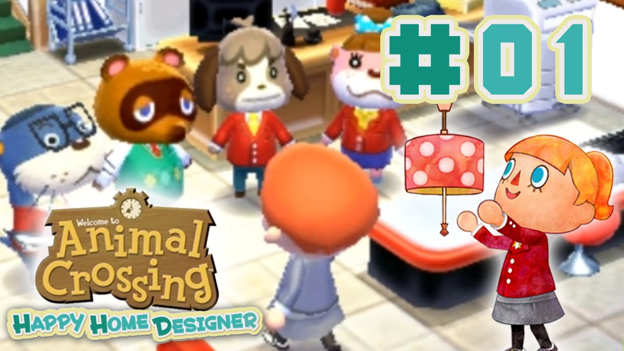 Animal Crossing New Leaf Tapeten Und Teppiche Tibetancarpets