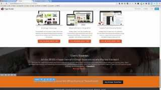 How to use Beaver Builder with Dynamik Website Builder Part 3