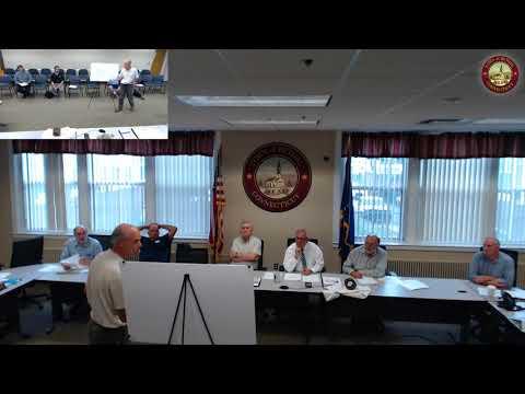 Public Utilities Commission - 9/18/2017