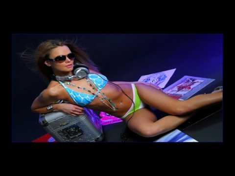 Deadmau5 & MC Flipside - Hi Friend (Original Mix)