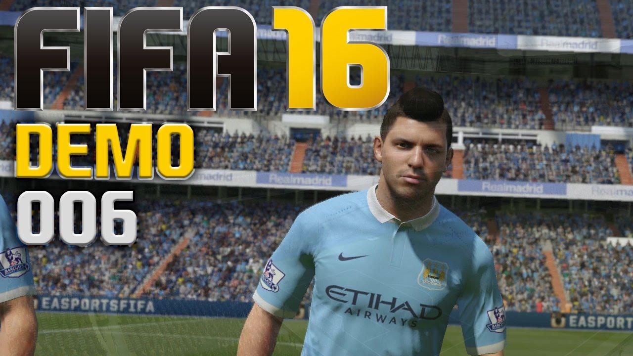 Fifa 16 Geld